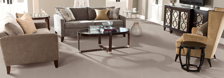 Selecting Carpet Floors To Go Corpus Christi Tx Dcm Floors To Go